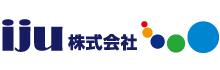 IJU株式会社